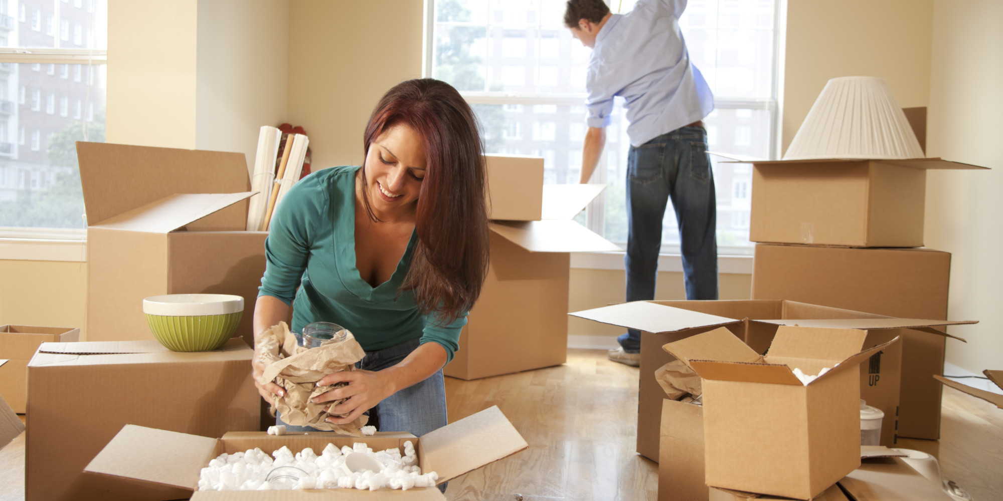 house moving 2018-09-08 moving is one of the hardest things you'll ever do so to help with all the upcoming stress, use these guides to ease your frustration and worries when moving.